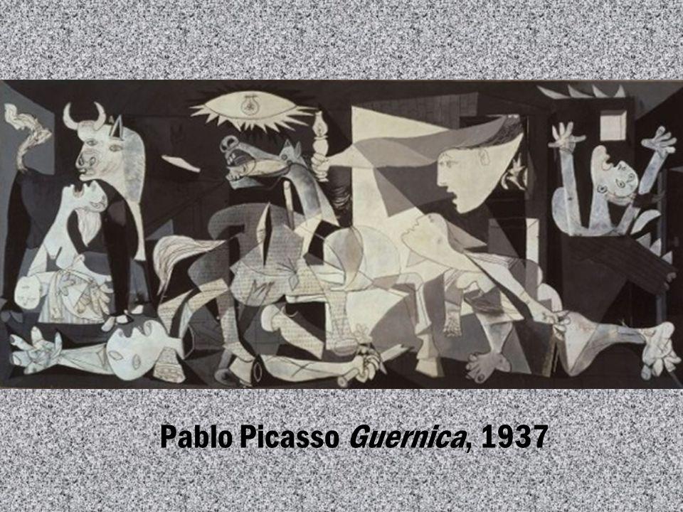 Dzieła Pablo Picasso Pablo Picasso Panny z Awinioniu, 1907