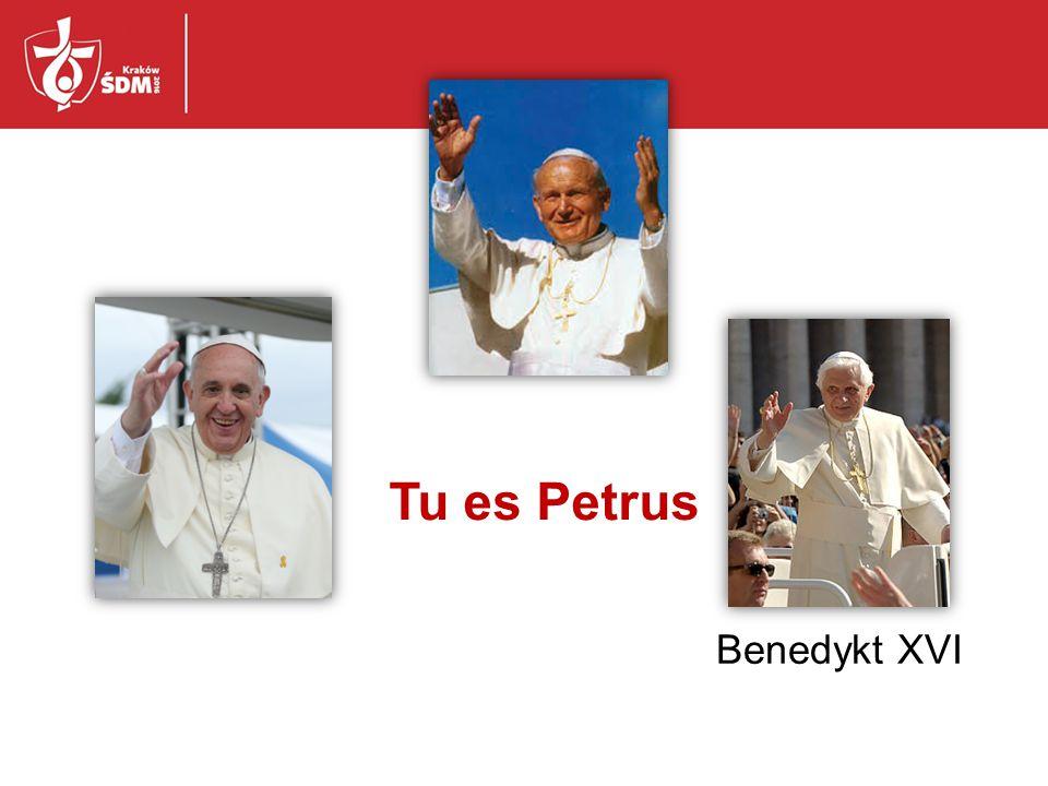 Jan Paweł II do młodzieży świata.m2ts - www.youtube.com/watch?v=CwaxEG1fYokwww.youtube.com/watch?v=CwaxEG1fYok Św. Jan Paweł II