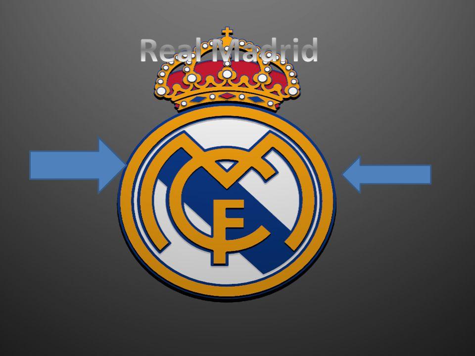 Ronaldo Cristiano Ronaldo dos Santos Aveiro (wym.[kɾɨʃtiˈɐnu ʁuˈnaɫdu]; ur.