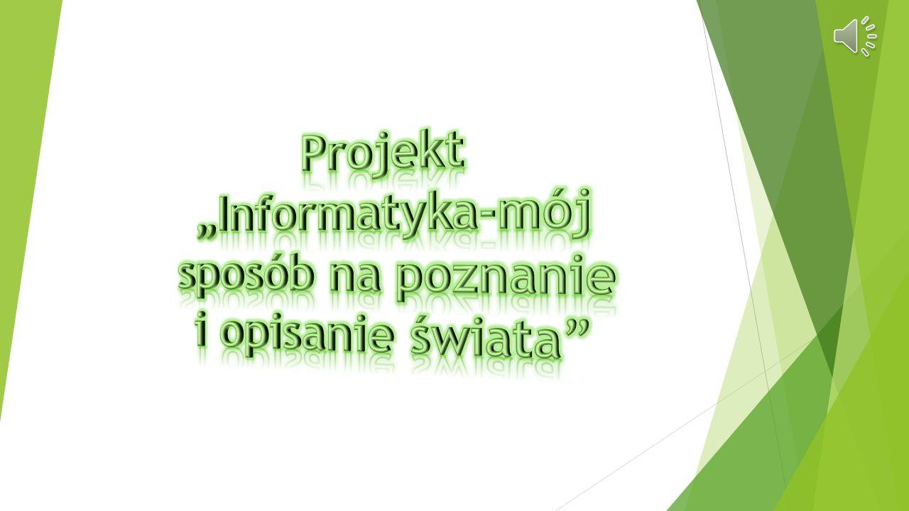 Źródła:  http://www.matematyka.wroc.pl/poczet/tales-z-miletu http://www.matematyka.wroc.pl/poczet/tales-z-miletu  http://www.math.edu.pl/tales-z-miletu http://www.math.edu.pl/tales-z-miletu  http://www.serwis- matematyczny.pl/static/st_niezbednik_twierdzenie_talesa.php http://www.serwis- matematyczny.pl/static/st_niezbednik_twierdzenie_talesa.php  http://pl.wikipedia.org/wiki/Twierdzenie_Talesa_(okr%C4%85g) http://pl.wikipedia.org/wiki/Twierdzenie_Talesa_(okr%C4%85g)  http://spodnietalesa.wordpress.com/grupa-1/ciekawostki-i- najslawniejsze-powiedzonka/ http://spodnietalesa.wordpress.com/grupa-1/ciekawostki-i- najslawniejsze-powiedzonka/