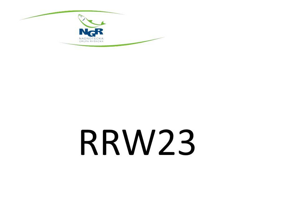 RRW23