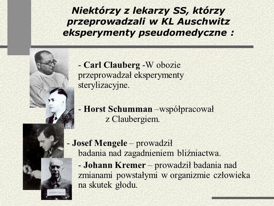 Plan obozu Legenda : A) KL Auschwitz I, B) KL Auschwitz II Birkenau, C) Stacja kolejowa Oświęcim, D) Międzynarodowy Dom Spotkań Młodzieży, E) Przystan