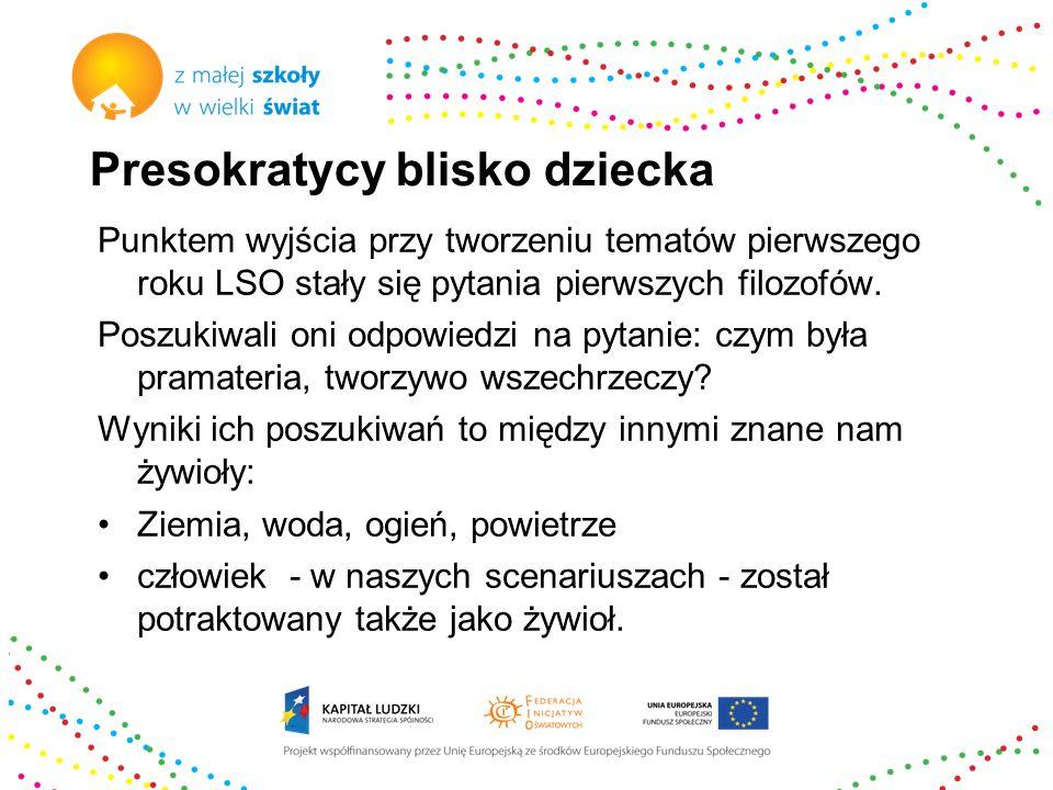 Współpraca z instytucjami naukowymi Szkoła współpracuje z instytucją naukową z regionu, Polski, Europy (wyższe uczelnie, instytuty badawcze) - odczyty, prelekcje, spotkania, zajęcia z naukowcami, studentami, prezentacje doświadczeń itp.