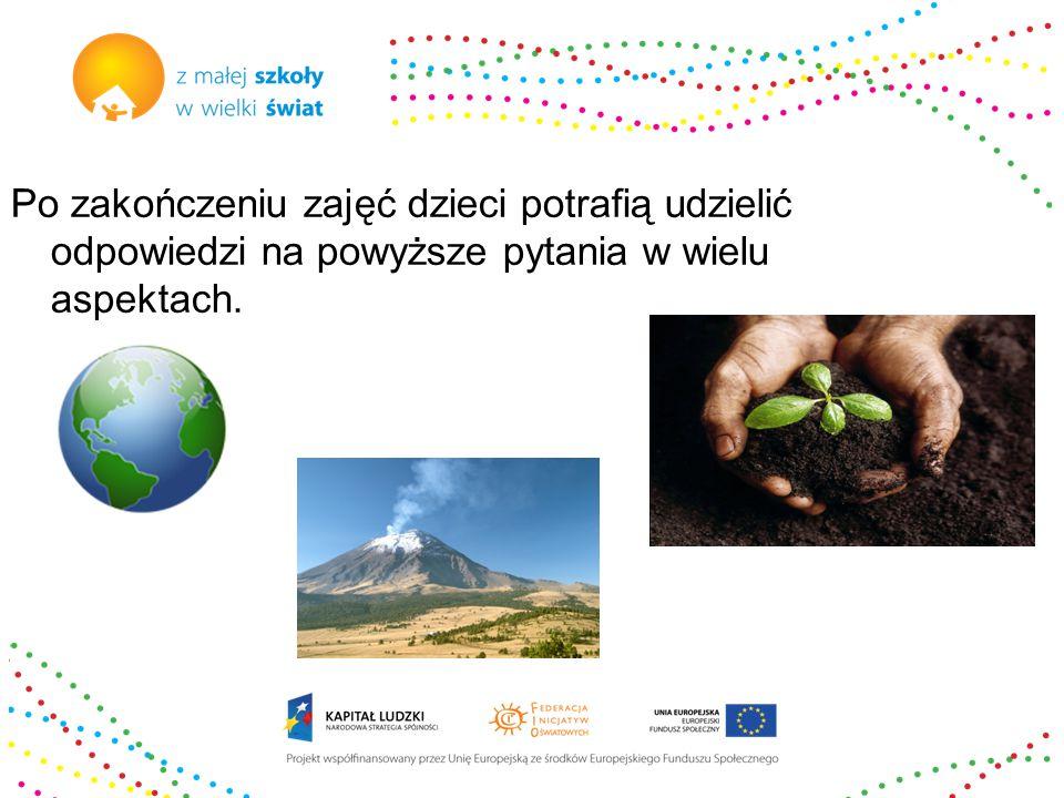 Działanie - charakterystyka etapu Wstępna samoocena placówki - czy placówka ma szansę, możliwości, pomysł na udział w certyfikacji – przed 30 października 2011 r.
