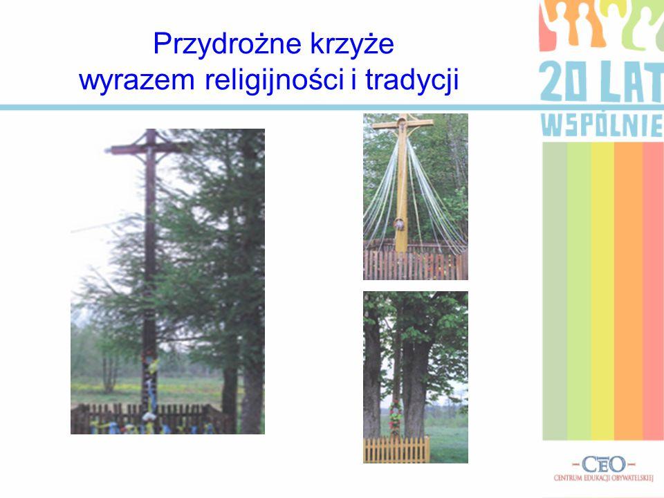 """Lokalna prasa W lutym 1994 roku ukazał się pierwszy bezpłatny numer """"Wiadomości Tarczyńskich - gazety regionalnej."""