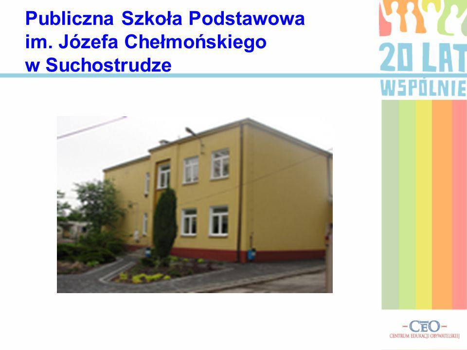 Internet na terenie gminy O działalności gminy informują również strony internetowe, które zawierają informacje o działalności, zarządzaniu, wydarzeniach itp:.