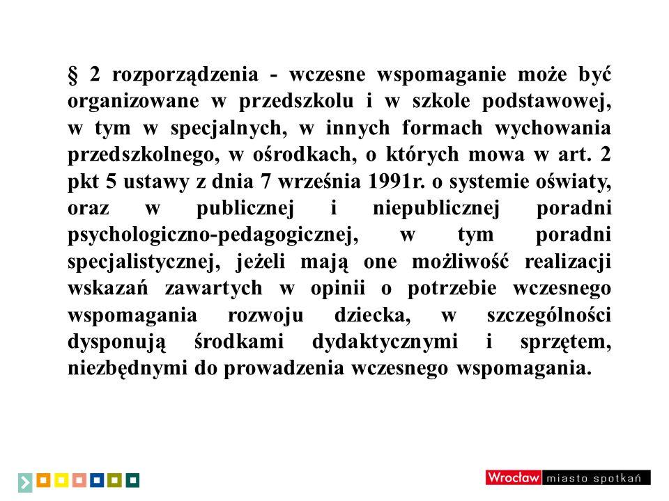 """strona internetowa Urzędu Miejskiego Wrocławia zakładka """"wiadomości-edukacja : 1."""