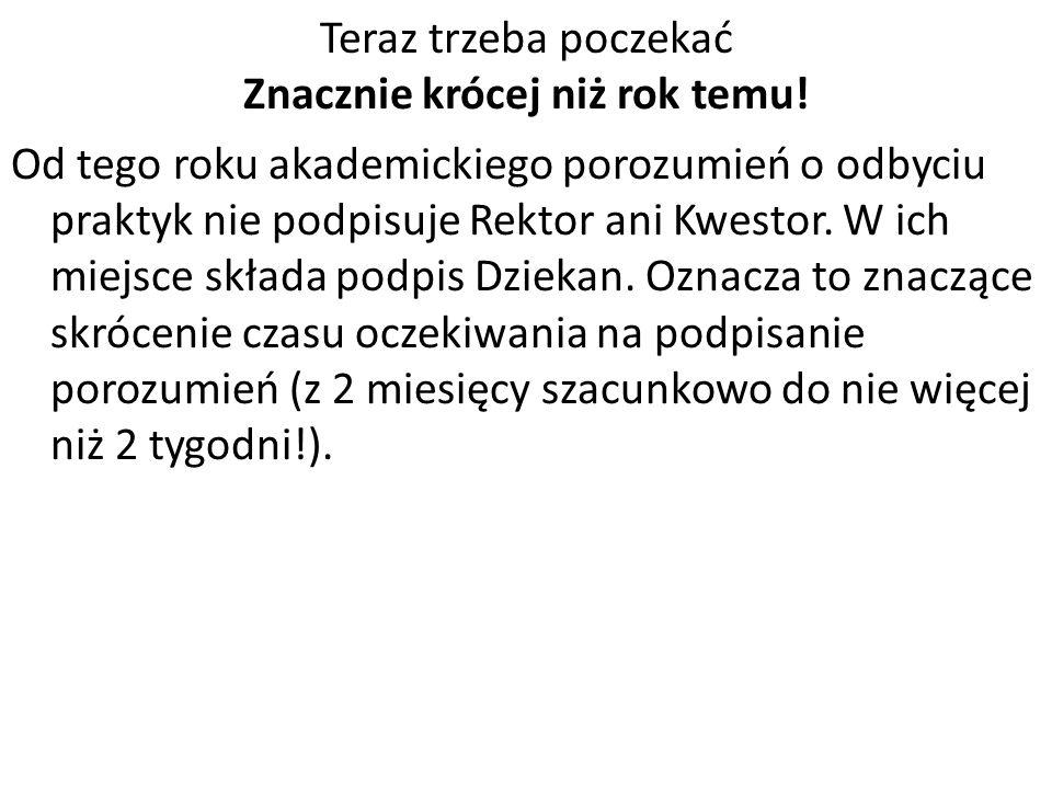 Dziękuję za uwagę Mój mail do Waszej dyspozycji: jzamojski@ujk.edu.pl