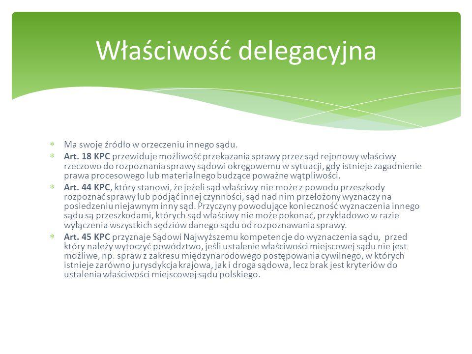 Beata Szybka jest najemczynią lokalu mieszkalnego położonego we Wrocławiu przy ul.