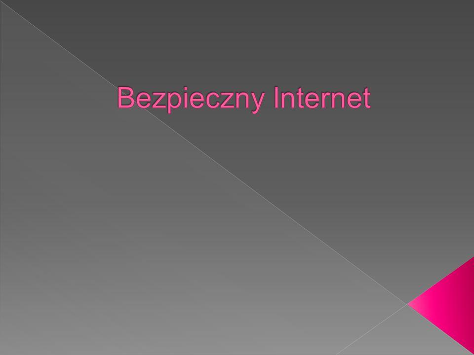 1.Pamiętaj o uruchomieniu firewalla.