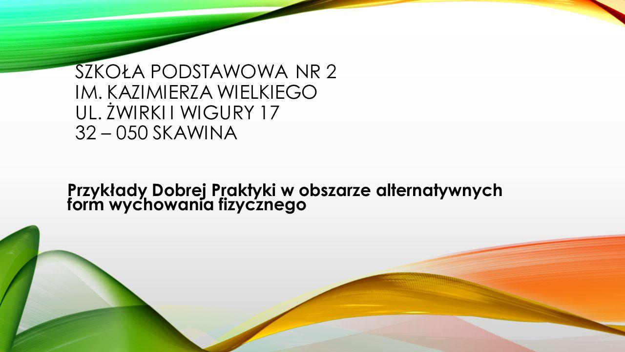 Autor: Urszula Korczyńska Zajęcia na basenie Temat: Adaptacja do środowiska wodnego – ćwiczenia wypornościowe.