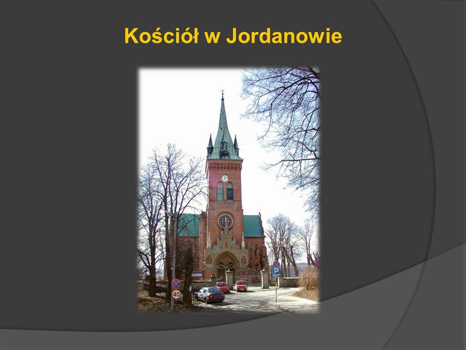 Kościół św. Stanisława w Czortkowie