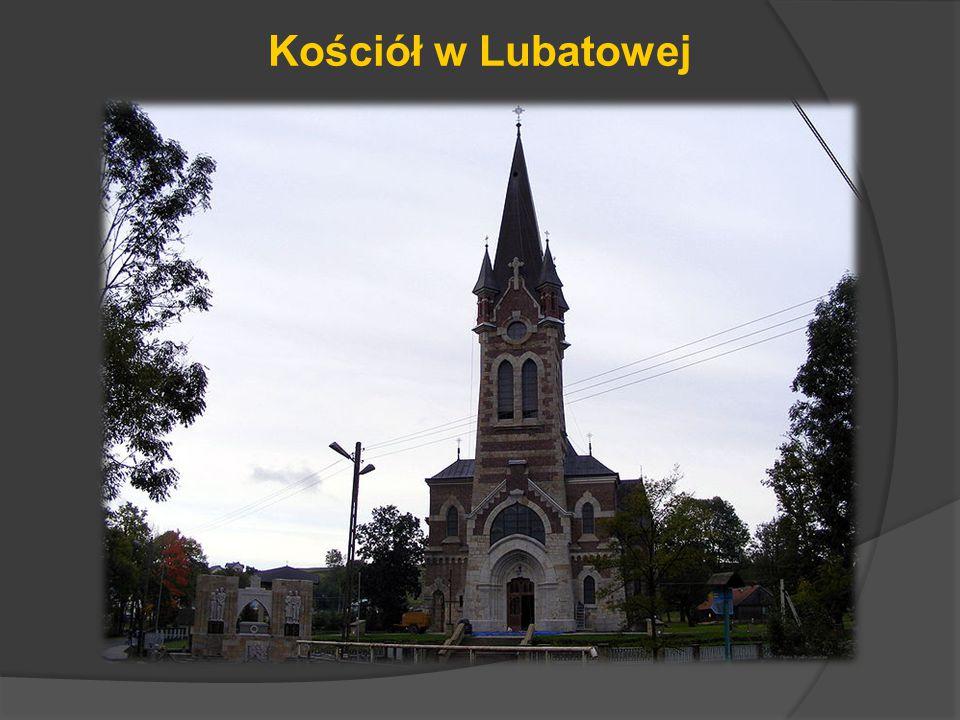 Podgorze w Krakowie
