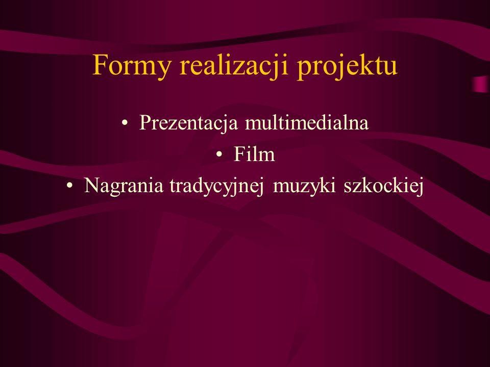 Dziękujemy za uwagę. Wykonanie sprawozdania: p. Marzena Dudzik wraz z grupą projektową.