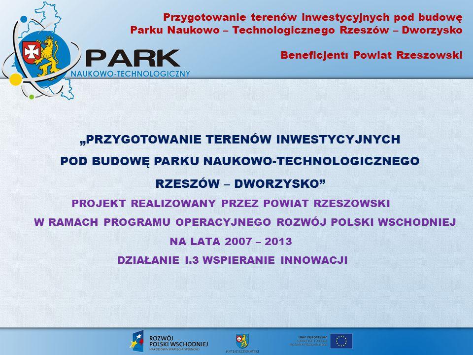 PODPISANIE UMOWY Z POLSKĄ AGENCJĄ ROZWOJU PRZEDSIĘBIORCZOŚCI 5.09.2012 r.