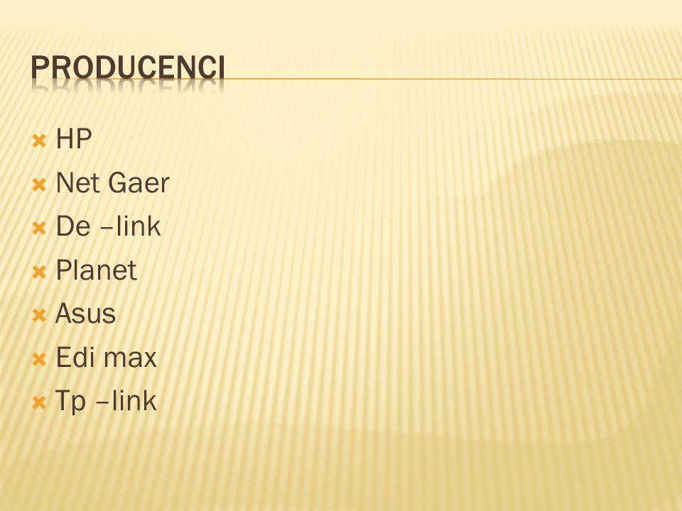 Tp-Link TG-3468 29,15 zł Intel wifi 42,58 zł ASUS PCE-AC66 1300Mbps - WiFi PCI-E 802.11 373,07 zł