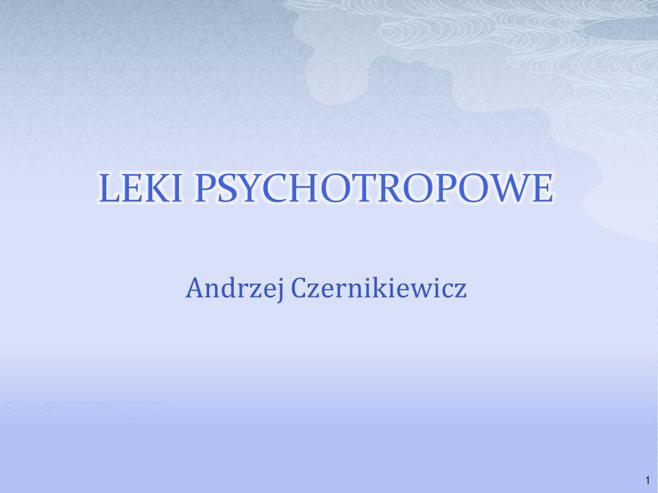Andrzej Czernikiewicz 1