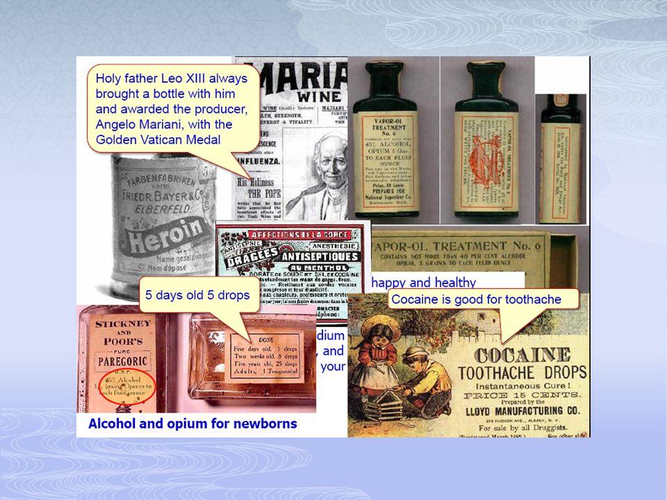  Leki antypsychotyczne (przez wiele lat nazywane neuroleptykami – ta nazwa funkcjonuje jeszcze obecnie i jest synonimem leków antypsychotycznych) wprowadzono w latach 50-ch XX – ego stulecia.