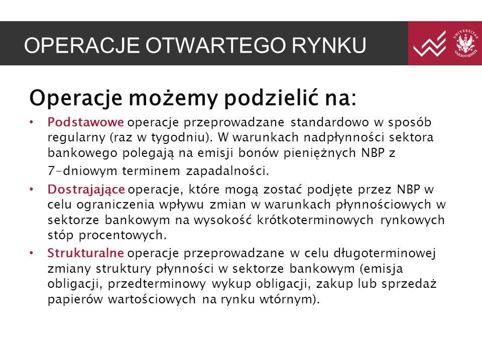 SWAPY WALUTOWE (operacje warunkowe) Kurs wymiany w transakcji terminowej swapu jest tzw.