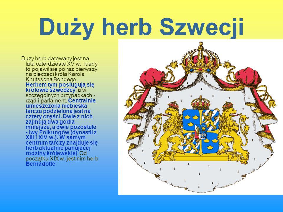 Odlewnia żelaza w Engelsberg W XVII i XVIII wieku Szwecja przodowała w produkcji wysokiej jakości żelaza.