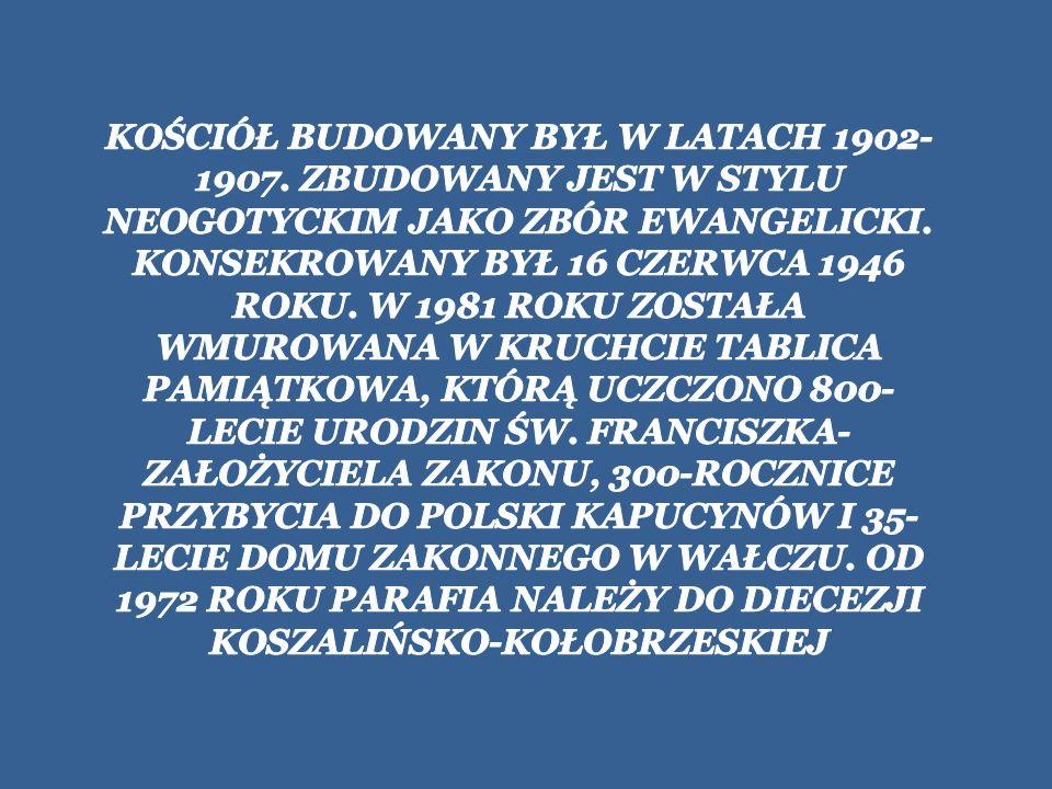 JEZIORO RADUŃSKIE FOTO.Z R. 1911 POWIERZCHNIA 85,62 HA, DŁUGOŚĆ 2 250 M, SZEROKOŚĆ 670 M.