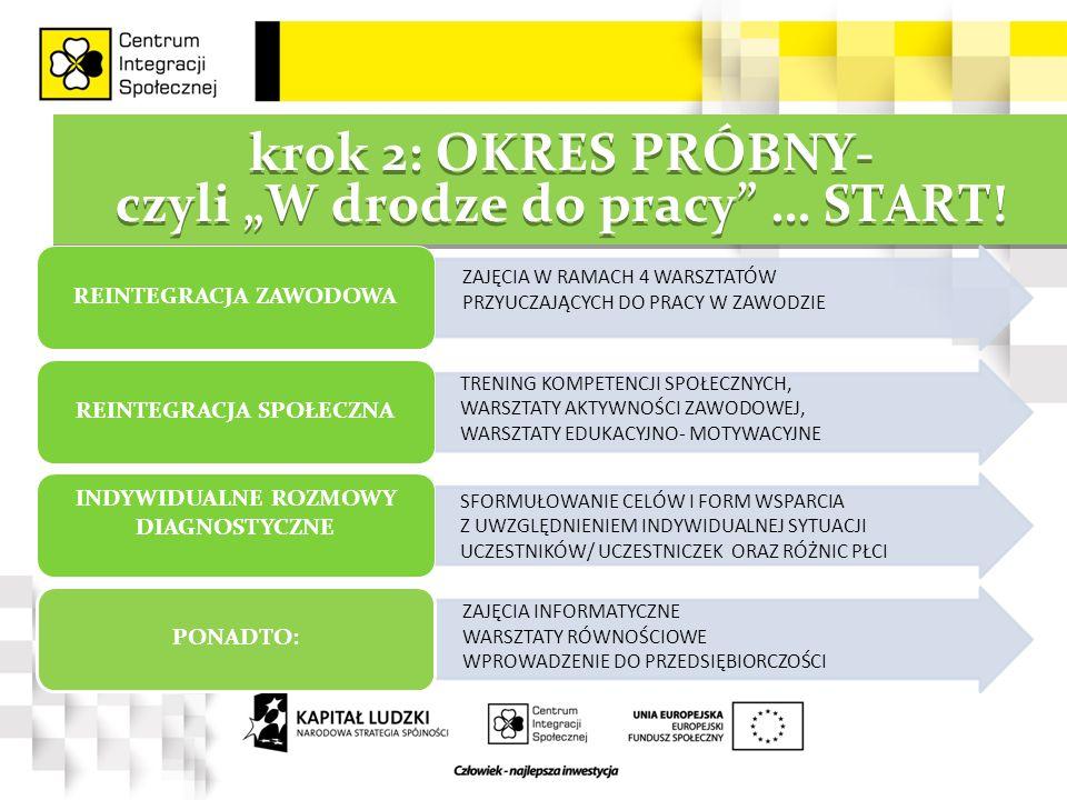 Zapraszamy na naszą stronę www.cis-skarzysko.pl