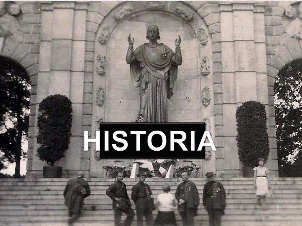 Pomnik zburzono decyzją okupującej Wielkopolskę administracji III Rzeszy w październiku 1939 roku.