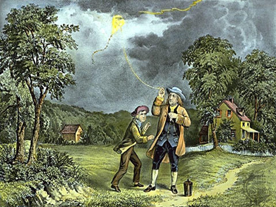 Najwi ę ksz ą liczb ę wy ł adowa ń atmosferycznych notuje si ę na równiku gdzie mamy klimat tropikalny.