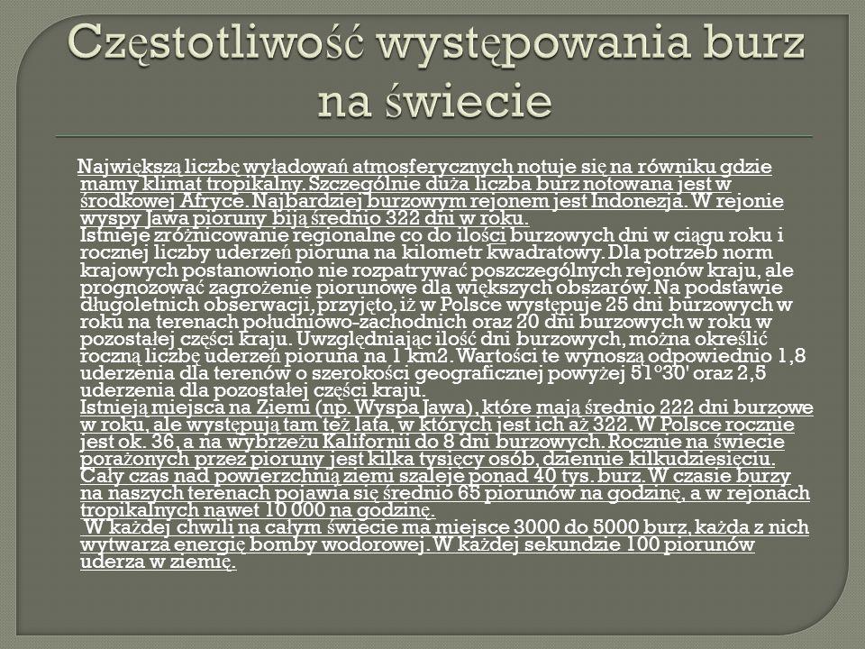  Wykona ł a uczennica klasy 2c  Justyna M ł ynarczyk