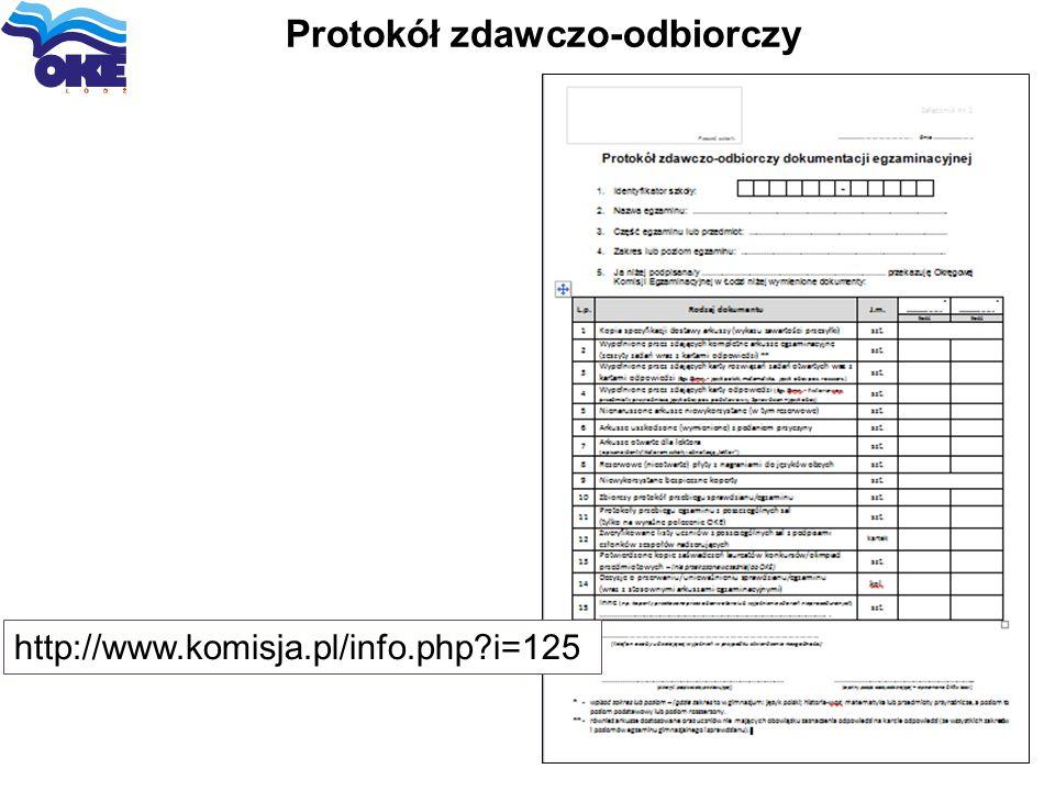 Protokół zdawczo-odbiorczy http://www.komisja.pl/info.php?i=125