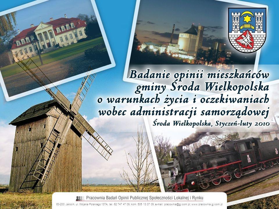 63-200 Jarocin, ul.Wojska Polskiego 137A, tel. 62 747 47 09, kom.