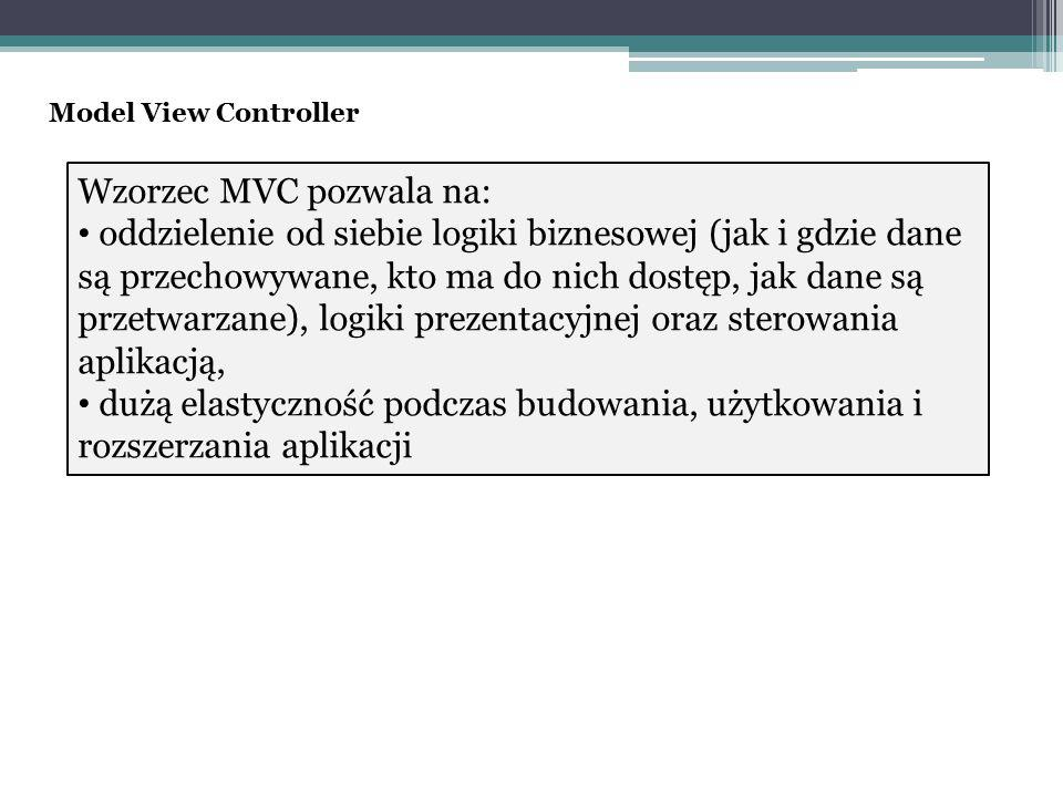 Ładowanie obrazków Element CANVAS Brak obsługi elementu canvas pic = new Image(); pic.src= http://upload.wikimedia.org/wikipedia/commons/thumb/b/b1/C racow_University_of_Technology_-_Politechnika_Krakowska.jpg/240px- Cracow_University_of_Technology_-_Politechnika_Krakowska.jpg ; moj_canvas = document.getElementById( foto ); kontekst = moj_canvas.getContext( 2d ); kontekst.drawImage(pic, 0,0); // (obiekt typu obrazek, wsp.