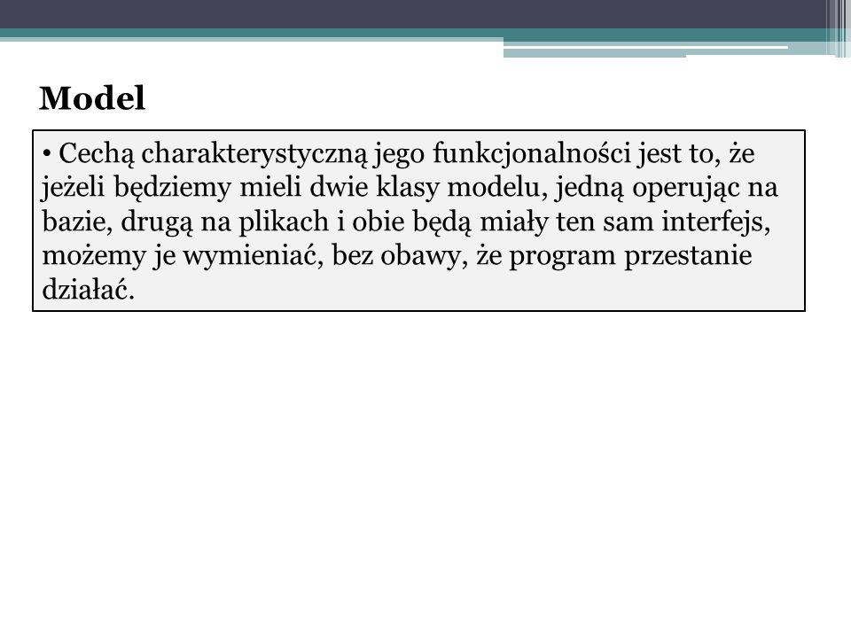 try { pokaz_wiadomosc( Welcome guest! ); } catch(err) { document.getElementById( demo ).innerHTML = Błąd!.