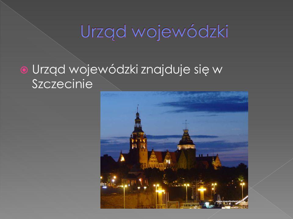 Według danych z 2008 roku, na terenie województwa znajdują się: 482 placówek bibliotecznych 24 kina stałe 22 muzea 12 teatrów i instytucji muzycznych 15 galerii i salonów sztuki Największą biblioteką na terenie województwa Zachodnio- Pomorskiego jest Książnica Pomorska im.