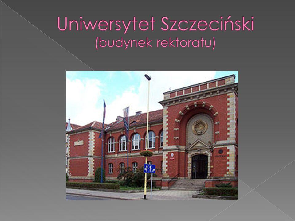 Na terenie województwa w 2008 r.