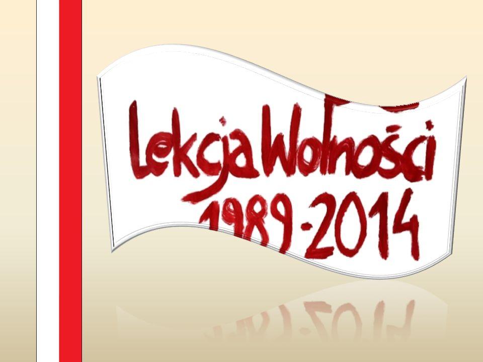 Często słyszymy słowa: Polska, Ojczyzna, Polacy.