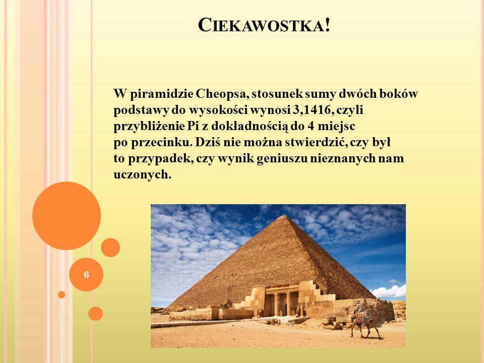 D ZIĘKUJEMY ZA UWAGĘ !! Mateusz Nowak 16 Wiktoria Zimnicka Kacper Drużdżel