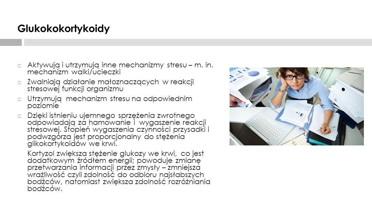 Bibliografia (neurologia) 1.