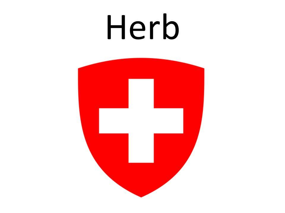 W Szwajcarii są cztery języki urzędowe: niemiecki, francuski, włoski oraz ro mansz (retoromański).