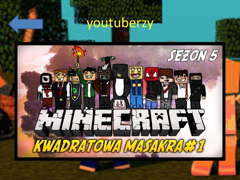 youtuberzy