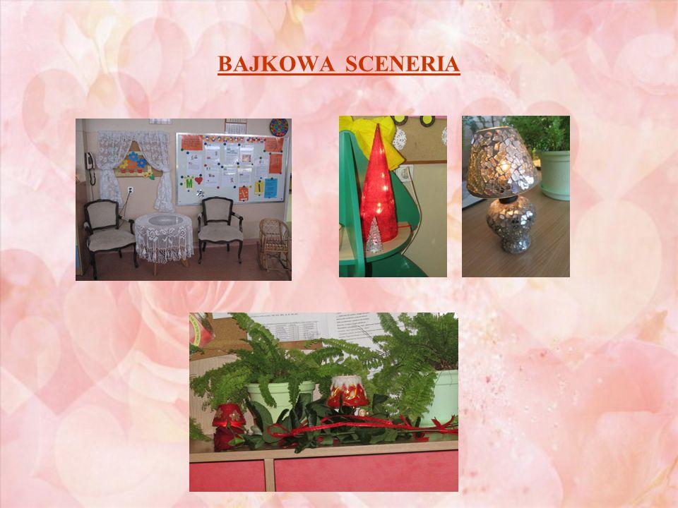 GAZETKI ŚCIENNE Gazetkę o tradycjach obchodzenia święta ukochanych Babć i Dziadziusiów w Polsce i innych krajach przygotowaliśmy.