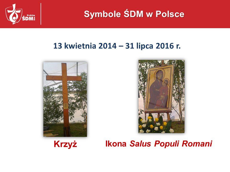 Gdzie dwaj, trzej, milion… ŚDM Kraków 2016 - www.youtube.com/watch?v=ojd9Ss55zt8www.youtube.com/watch?v=ojd9Ss55zt8