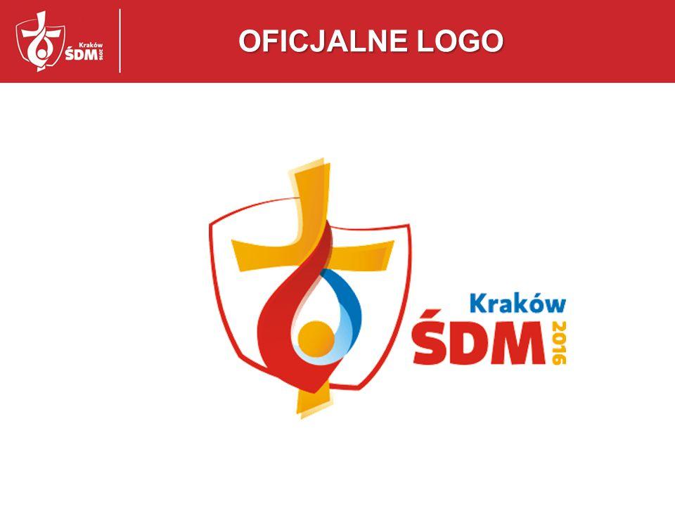 Rio = 26.07.2016 28.07.2013 1099 dni Kraków = Pozostało = ???