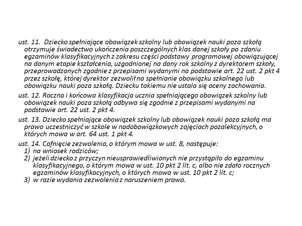 ust. 11.
