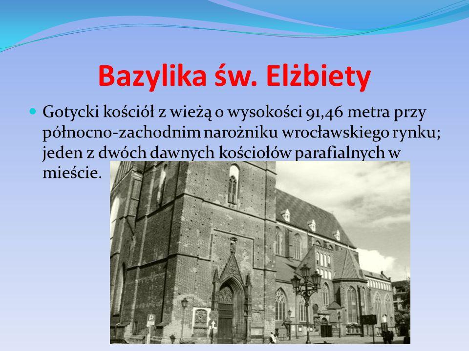 Bazylika św.