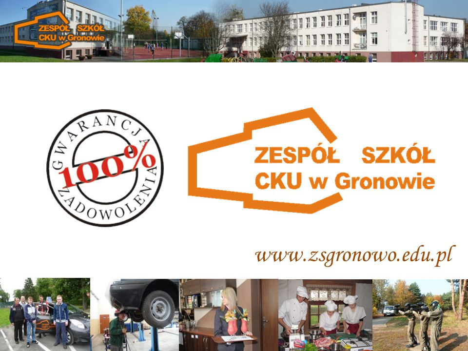www.zsgronowo.edu.pl