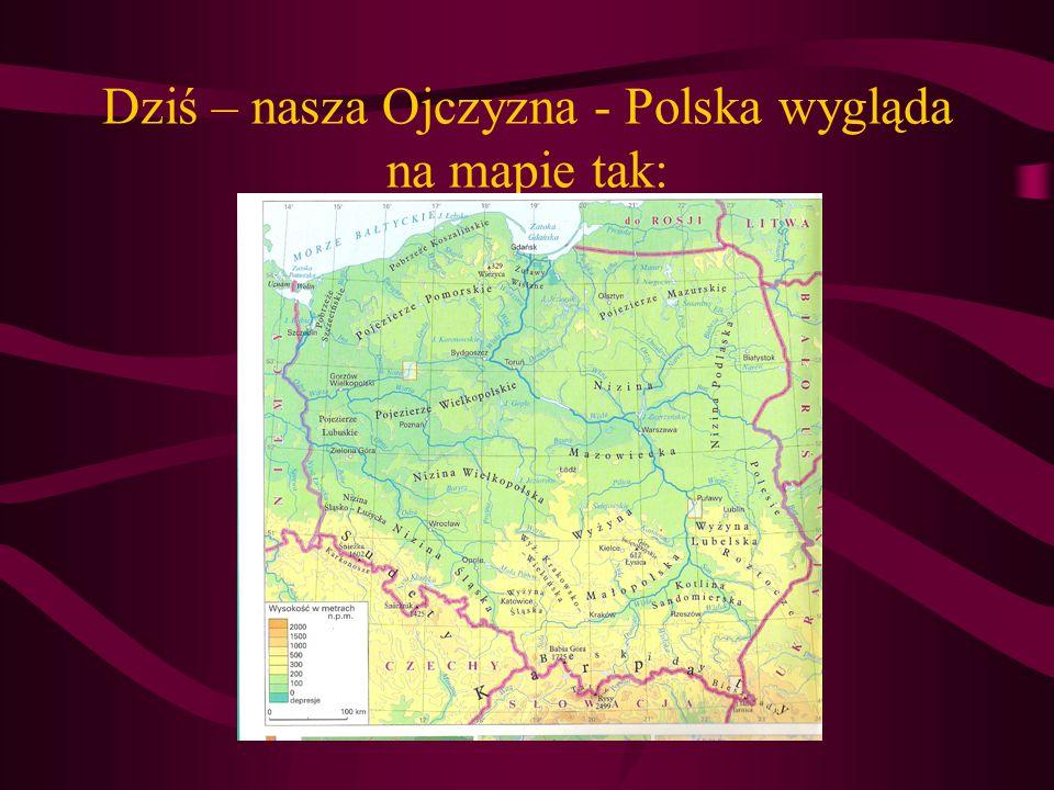 W 1920 roku Józef Piłsudski zostaje mianowany Marszałkiem Polski Ten wielki człowiek całe życie służył Polsce, walczył o wolność Ojczyzny, a potem o poszerzenie granic Rzeczpospolitej.