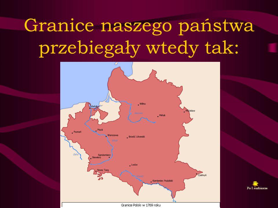 Tego dnia co roku oddajemy hołd poległym w czasie walk polskim żołnierzom...
