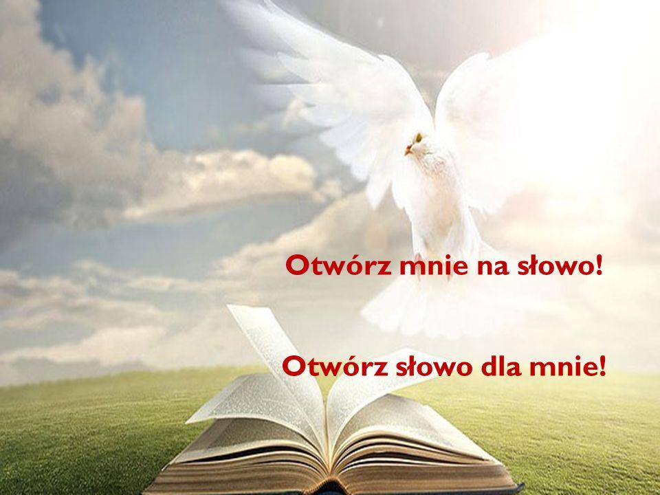  Czytać głośno  Czytać powoli i kilka razy  Przepisywanie słowa  Uczenie się na pamięć  Czytanie z piórem w ręku  Słowo kluczowe