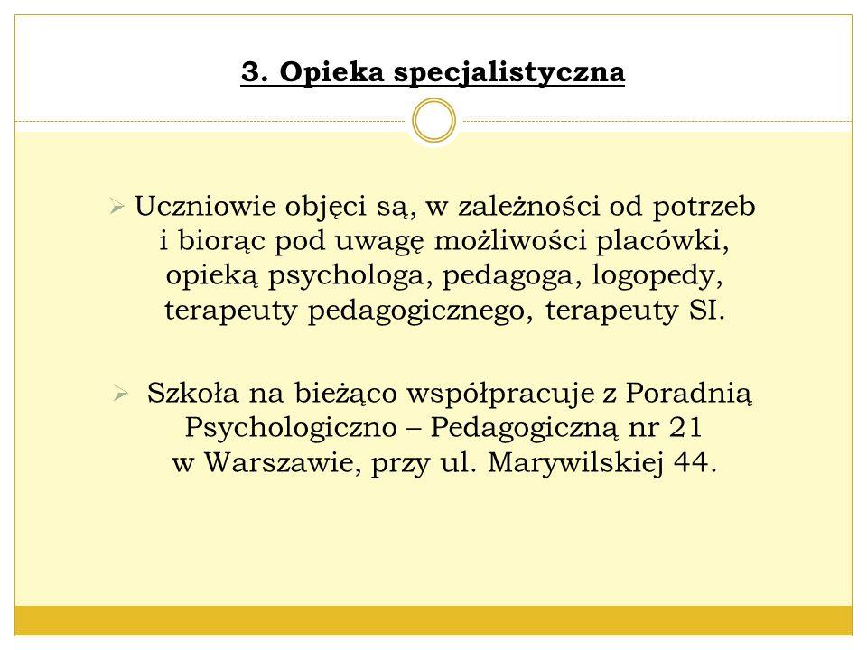 4.Świetlica.